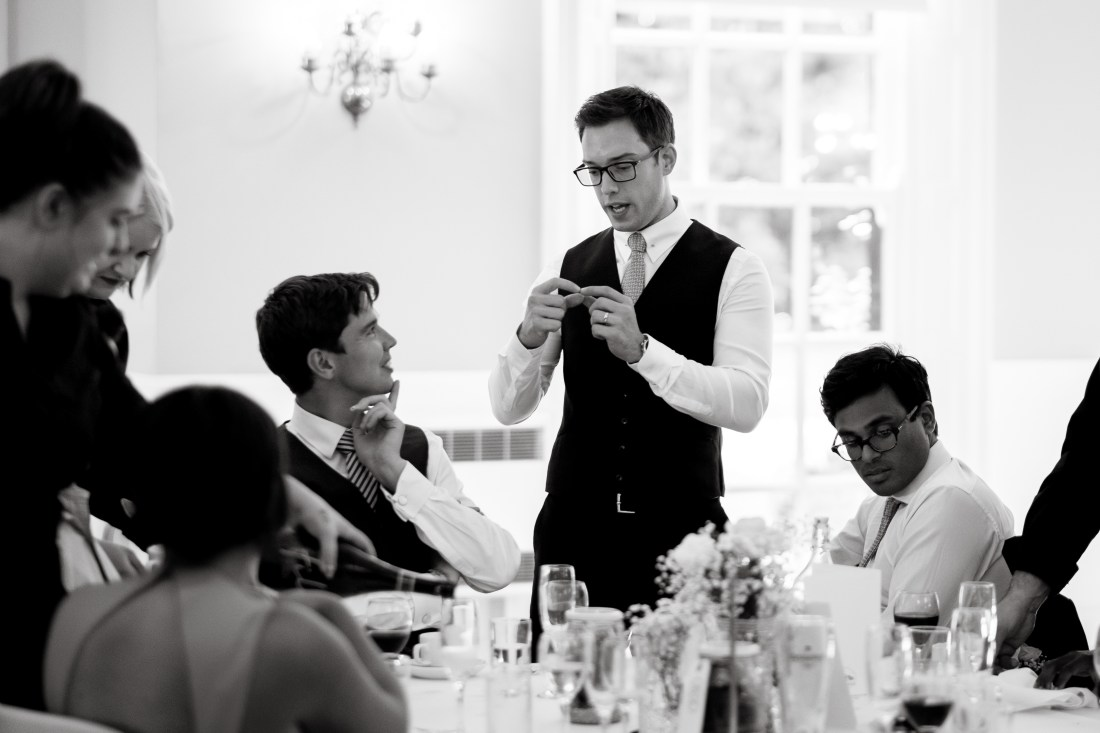 North-Wales-wedding-photographer (46 of 66)