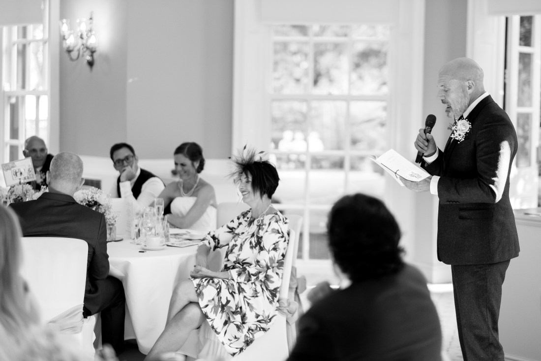 North-Wales-wedding-photographer (48 of 66)