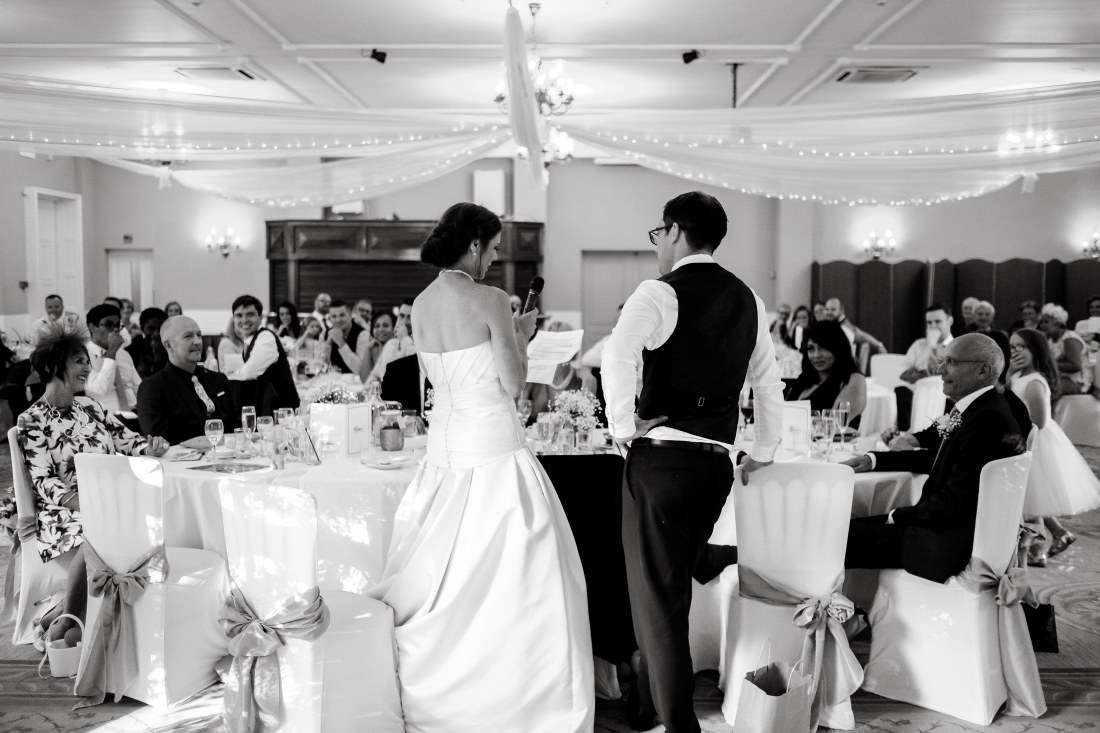 North-Wales-wedding-photographer (54 of 66)