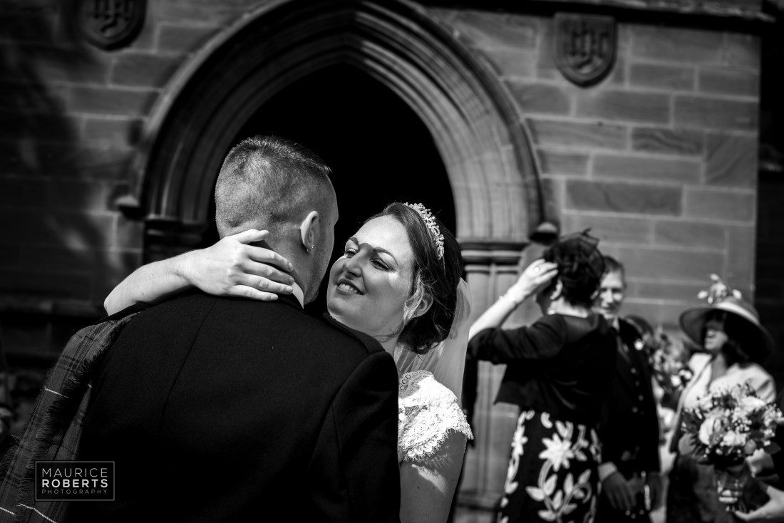 North-Wales-wedding-photographer (19 of 32)