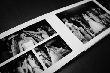 North-Wales-wedding-photographer (3 of 16)-2