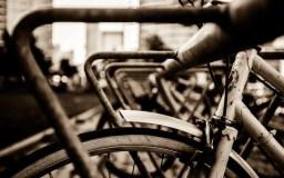 Monochrome Bikes