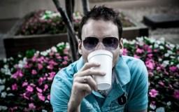 Rich_Coffee