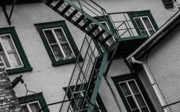 Windows & Rent