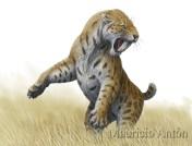 smilodon-agresivo-watermark