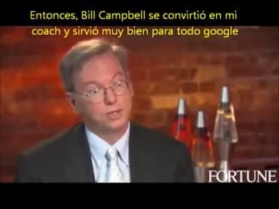 eric-schmidt-ceo-de-google-habla-de-los-beneficios-del-coaching-ejecutivo-3-mp4
