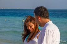 #belly #shots #playa #langosta #mauricioclaytonphotography #cancun