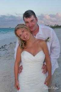 #weddings #secrets #maroma #beach #jese&brian #mauricioclaytonphotography @claytoncancun