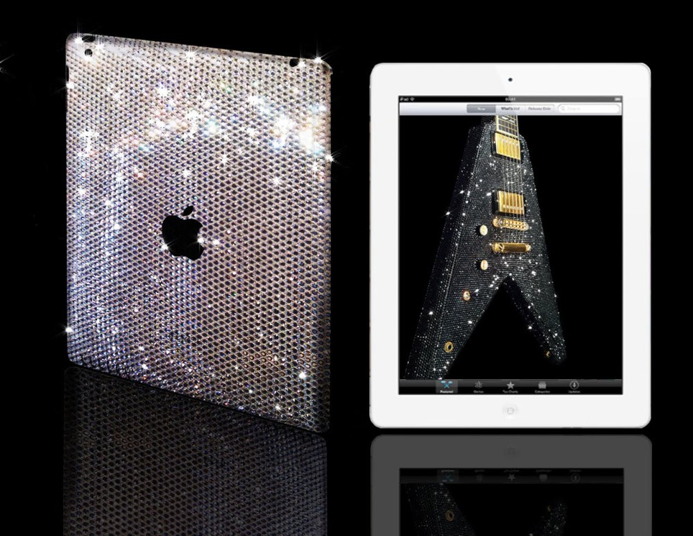 iPad - Porque todo mundo deveria ter um. (4/4)