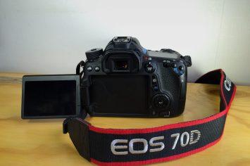 Canon70D_Pantalla