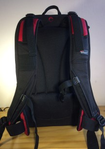MochilaFastpack350_back