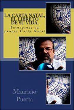 carta-natal-el-libreto(spanish)