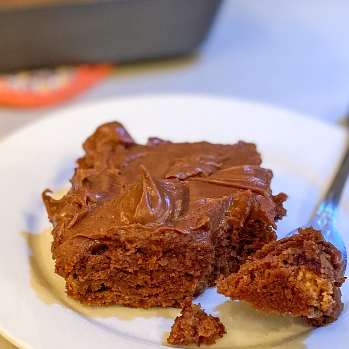 Reese's Peanut Butter Brownies Recipe