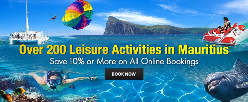 Best Time To Visit Mauritius When To Visit Mauritius