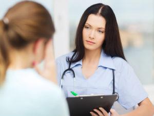 CRM - Arts en verpleegkundige 02