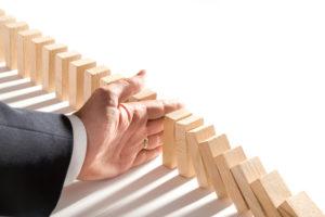 Bedrijfscontinuïteit- en Crisismanagement