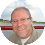 Jaap Jan Brouwer