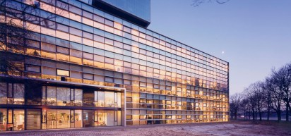 Philips High Tech Campus