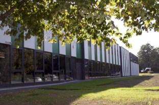 Cheshunt School