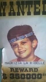 Piccola Mau
