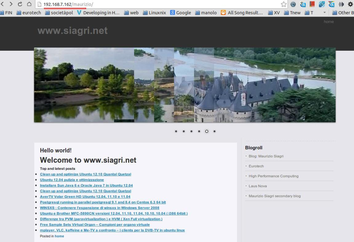 wp_blog_copiato