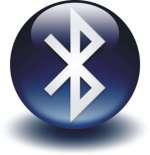 Bluetooth Marketing, nuova frontiera per la promozione dei parchi di divertimento