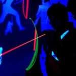 Laser game e prevenzione incendi