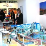 Parchi acquatici in convention a Bologna, per Forumpiscine
