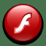 Siti flash e parchi di divertimento: attenzione!