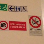 """""""Obbligatorio fotografare"""". 4 consigli per sviluppare il photo sharing e fare marketing"""