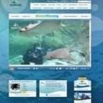 Webcam per estendere la guest esperience. Cosa vecchia? Ma no, oggi c'è lo streaming!