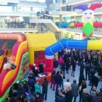 Spettacoli fino a 200 persone e Scia: nuove indicazioni dal Ministero dell'Interno