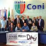 Tremenda Day, iniziativa di don Mazzi per 100.000 giovani