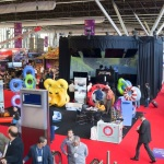 euro attractions show 2014