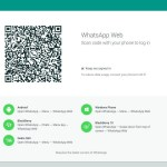 WhatsApp su PC. Ora devi usarlo per il rapporto con  i clienti!