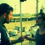 I Dritti-Gente del Viaggio_E. Tammaro e G. Beranek