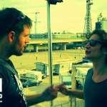 """Crowdfunding per un film sui """"Dritti"""", da un progetto di Giulio Beranek"""