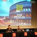 Social media strategy di Zoomarine, presentati i risultati alla Social Media Week