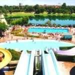 parchi acquatici in Lombardia