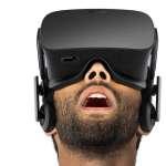 Visori 3d per la realtà virtuale e parchi divertimento: ora anche in Italia. Quali sono i migliori visori 3d disponibili?