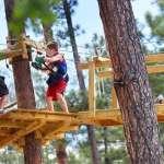 Certificazione e parchi avventura: FAQ su chi, perché, come e quando