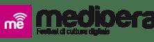 Medioera WOM slides e video