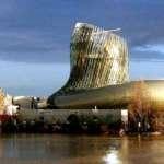 Musei o Parchi a tema? Il confine è sempre più sfumato