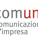 Iscrizione INPS per attività commerciali e di spettacolo: i codici necessari e la Comunicazione Unica