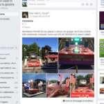 """Gruppi Facebook per annunci: l'esperienza di """"Mestieri usati in vendita la giostra"""", 14.500 utenti e 40.000 avvisi economici"""