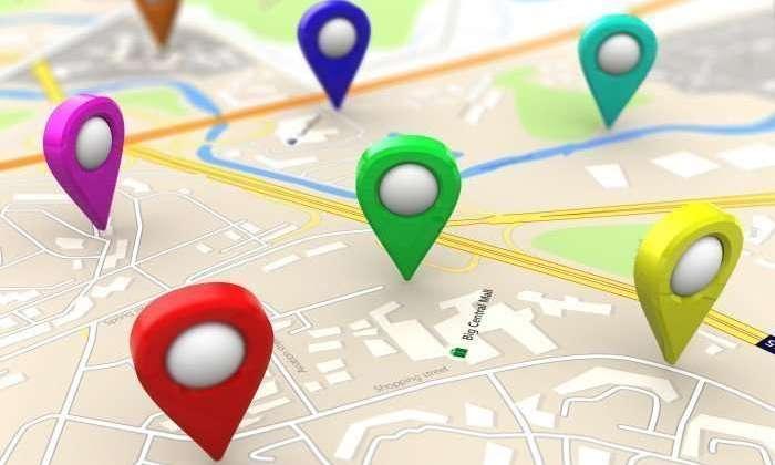 Local Search Marketing, parchi divertimento e attrazioni turistiche. Un post di Luca Bove ne illustra i vantaggi!