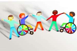 disabilità quale è il linguaggio corretto, terminologia