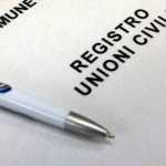 Collaboratori familiari e obblighi di iscrizione all'INPS per unioni civili e convivenze di fatto