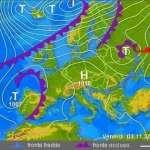 Arriva ItaliaMeteo, l'agenzia nazionale per i servizi meteorologici. Servirà a combattere il meteo terrorismo?