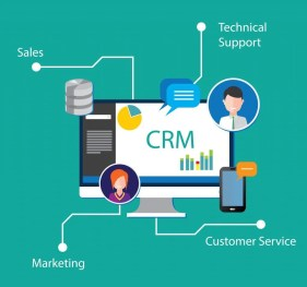 crm privacy dati personali lead marketing